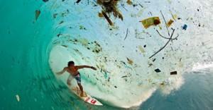 Oceans in Turmoil 4